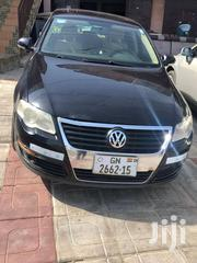 Hot  Cake VW Passat For Sale At A Cool Price | Cars for sale in Greater Accra, Akweteyman