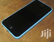 iPhone 5c | Mobile Phones for sale in Greater Accra, Kanda Estate