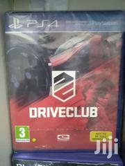 Driveclub | Video Game Consoles for sale in Greater Accra, Kokomlemle