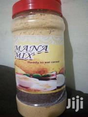 Manna Mix | Meals & Drinks for sale in Greater Accra, Kanda Estate