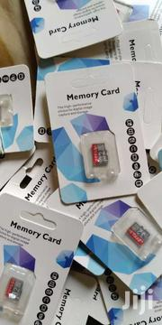 32gb Memory Cards | Accessories for Mobile Phones & Tablets for sale in Northern Region, Tamale Municipal