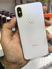 Micro Fibre Back Film Protector For iPhone Xsmax Xr Xs X 8plus 8 7 | Clothing Accessories for sale in Greater Accra, Odorkor