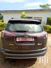 Toyota Rav4 | Cars for sale in Greater Accra, North Labone