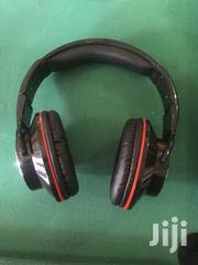 Super Bass Headphone | Accessories for Mobile Phones & Tablets for sale in Central Region