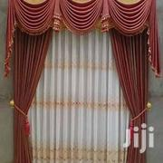 Exotic Curtain Designers | Home Accessories for sale in Greater Accra, Adenta Municipal