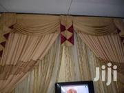 Curtains And Window Blind | Home Accessories for sale in Greater Accra, Adenta Municipal