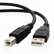 Usb-to-host Keyboard Cable | Musical Instruments for sale in Greater Accra, Accra new Town