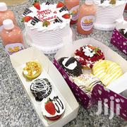 Pastry Baker | Automotive Services for sale in Greater Accra, Achimota