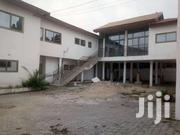15 Bedrooms House For Rent Or Lease At Tesano | Houses & Apartments For Rent for sale in Greater Accra, Tesano
