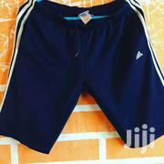 Shorts And Sweatpants | Clothing for sale in Greater Accra, Accra Metropolitan