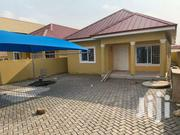 Newly Built 3 Bedrooms House For Sale Spintex | Houses & Apartments For Sale for sale in Greater Accra, Accra Metropolitan