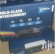 Dstv Nigeria Subscriptions | Automotive Services for sale in Greater Accra, Bubuashie