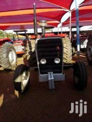 Clean Red Massey Ferguson Tractor   Farm Machinery & Equipment for sale in Central Region, Upper Denkyira East