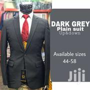 Men's Suit | Clothing for sale in Greater Accra, New Mamprobi
