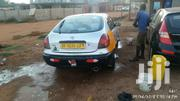 Toyota | Cars for sale in Eastern Region, Asuogyaman