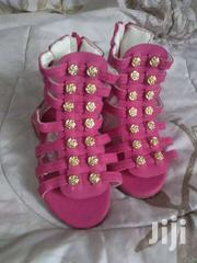 Kids Shoes | Children's Shoes for sale in Greater Accra, Achimota