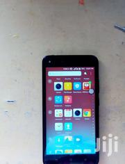 Tecno Spark K7 | Mobile Phones for sale in Greater Accra, East Legon (Okponglo)