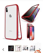 Ultra Magnetic iPhone Case   Accessories for Mobile Phones & Tablets for sale in Greater Accra, Dansoman