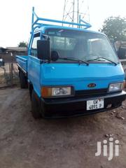Selling My Kia Bongo Now | Vehicle Parts & Accessories for sale in Greater Accra, Adenta Municipal