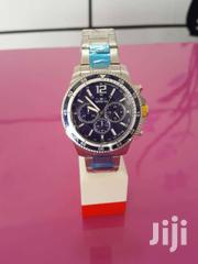 Invicta Watch For Sale   Clothing for sale in Greater Accra, Accra Metropolitan