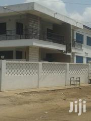 4 Bed S/C  In Mamprobi Banana | Houses & Apartments For Rent for sale in Greater Accra, New Mamprobi