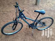 Home Used Bicycle From Uk | Sports Equipment for sale in Greater Accra, Okponglo