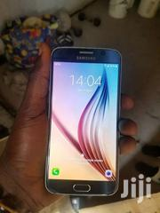 Samsung Galaxy S6 | Mobile Phones for sale in Greater Accra, Ashaiman Municipal