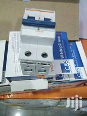 2 POLE CIRCUIT BREAKER | Electrical Equipment for sale in Greater Accra, Dzorwulu