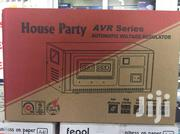 STABILIZER 5000A AVR | Cameras, Video Cameras & Accessories for sale in Greater Accra, Accra new Town