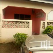 Chamber And Hall Self-contained For Rent | Houses & Apartments For Rent for sale in Greater Accra, Accra Metropolitan