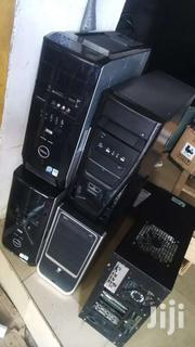 Gaming Core 2 Quad | Laptops & Computers for sale in Ashanti, Kumasi Metropolitan