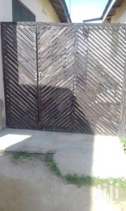 A Hall For Rentals | Commercial Property For Sale for sale in Greater Accra, Dansoman