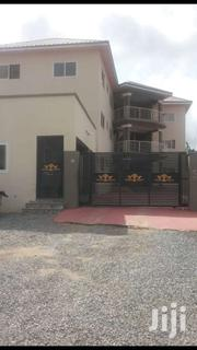 Executive 2 Bedroom Self Contains At Ablekuma 1 Year | Houses & Apartments For Rent for sale in Greater Accra, Accra Metropolitan