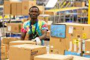 Packaging Job (HOT JOB) | Accounting & Finance Jobs for sale in Greater Accra, Abossey Okai