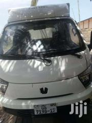Kia Mini Truck Is Up For Sale. | Heavy Equipments for sale in Greater Accra, Achimota
