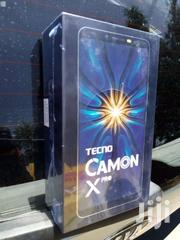 Tecno Camon Xpro | Mobile Phones for sale in Greater Accra, Labadi-Aborm