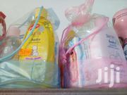Shuff Baby Gift Pack | Children's Clothing for sale in Eastern Region, Asuogyaman
