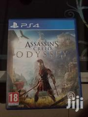 Assassin's Creed Odyssey | Video Game Consoles for sale in Greater Accra, East Legon