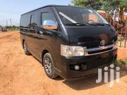 Toyota Hiace Super GL Van | Trucks & Trailers for sale in Greater Accra, East Legon