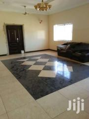 Large Comfy Apartment/Condo | Houses & Apartments For Rent for sale in Greater Accra, Kwashieman