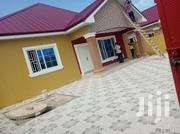 Executive 3 Bedrooms For Sale At Spintex | Houses & Apartments For Sale for sale in Greater Accra, East Legon