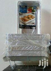 Foil Tray / Aluminum Pan | Kitchen & Dining for sale in Greater Accra, Ga South Municipal