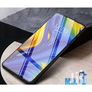 Mi Mix 3 128GB New | Mobile Phones for sale in Greater Accra, Avenor Area