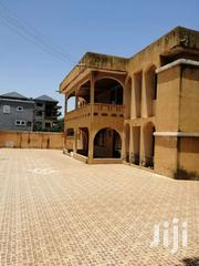 12 Bedrooms House to Let at Tantra | Houses & Apartments For Rent for sale in Greater Accra, Akweteyman