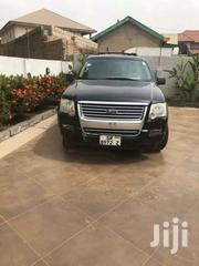 Ford Explorer | Cars for sale in Greater Accra, Okponglo