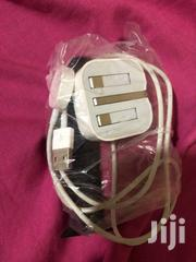 Apple Watch Charger | Accessories for Mobile Phones & Tablets for sale in Greater Accra, East Legon