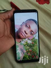 Samsung Galaxy S8 Plus 64 GB Silver | Mobile Phones for sale in Brong Ahafo, Sunyani Municipal