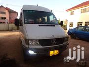 Mercedes Benz Sprinter Bus | Trucks & Trailers for sale in Greater Accra, Ga South Municipal