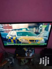 47' Toshiba Flat Screen LED Digital | TV & DVD Equipment for sale in Greater Accra, North Kaneshie