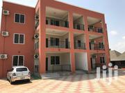 2 Bedroom Apartment For Rent At West Trasacco | Houses & Apartments For Rent for sale in Greater Accra, Adenta Municipal